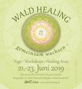Wald Healing 2019