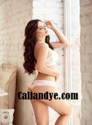 Callandye