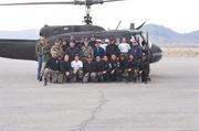 SWAT Training - c. 90s
