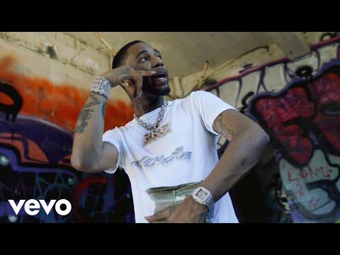 Key Glock - Rich Blessed N Savage (Official Video)
