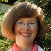 Annette Hülsmann