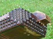 Tailpiece- Back - Copy