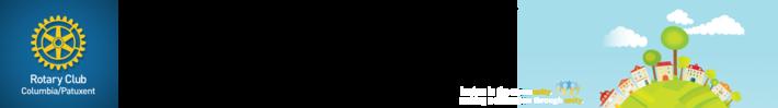 columbiarotary-bdzl Logo