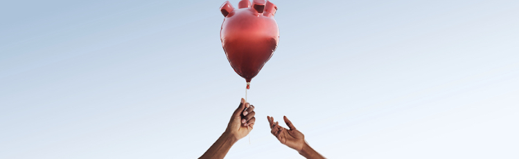 The law on organ donation is changing, here is what you need to know