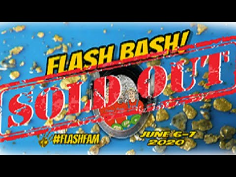 Live Tuesday Night Hangout Live Comment Video For Flash Bash 2020