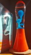 For Sale - Orange Fluidium
