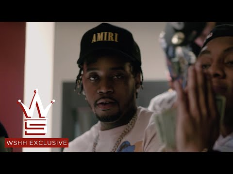 """Fivio Foreign - """"Fully Focused"""" (Freestyle) (Official Music Video )"""