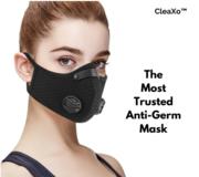 Buy_n95_mask_online_Anti_germ_face_mask_Buy_surgical_mask_online_–_ClickClickShip_com