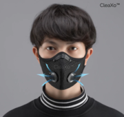 Buy_n95_mask_online_Anti_germ_face_mask_Buy_surgical_mask