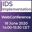 IDS Implementation