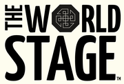 """The World Stage on Zoom - Live-Stream-Concert """"free"""""""