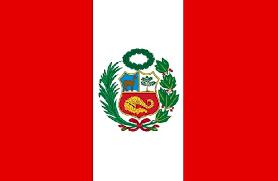 Peru Land Surveyors