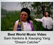 Best World Music Video 2020