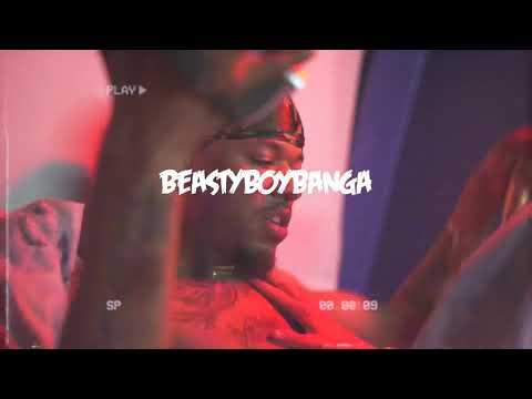 Ruciano ft Beastyboy Banga - Surfing