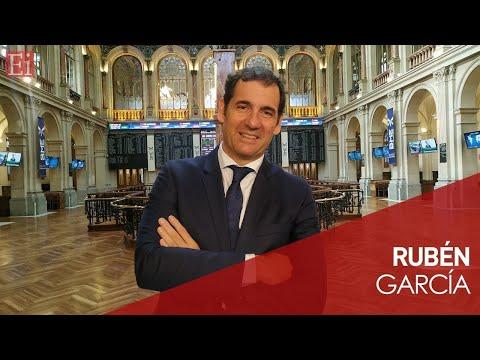 """Video Análisis con Rubén García: """"Las oportunidades de inversión a largo plazo se encuentran con una perspectiva global"""""""
