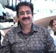Sandeep Marwah Speaker at Management Education And Research Institute