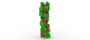 other random cubes