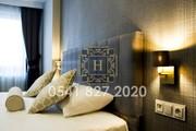 hit-suites
