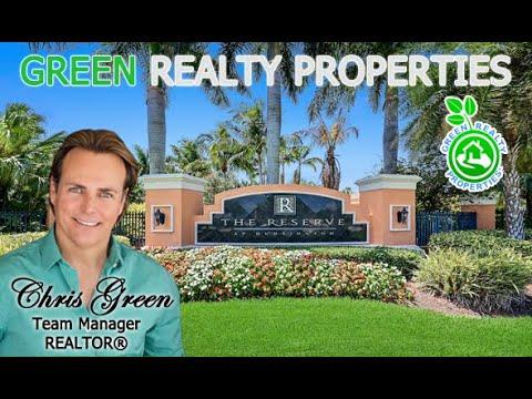 Reserve at Huntington | Miramar Realtors | Miramar Real Estate | Broker Patty Da Silva  954-667-7253