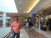 Shopping em Sorocaba-SP.