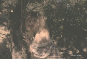 Το γυμνό τραγούδι (2)