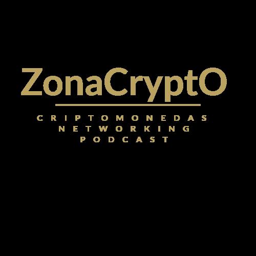 zonacrypto Logo