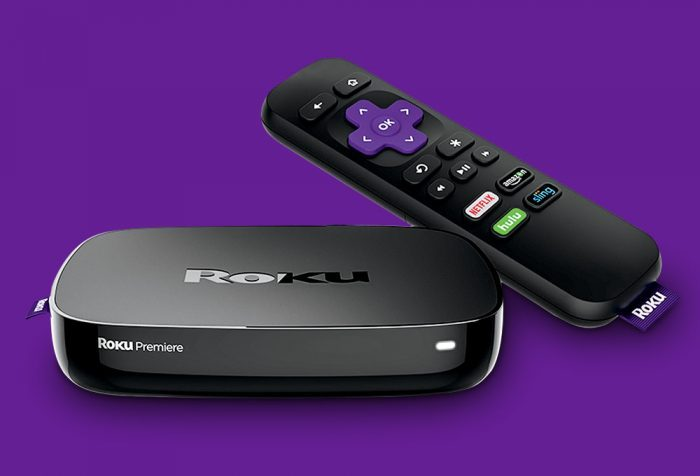 How To Troubleshoot Some Common Roku Issues?