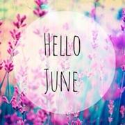 June Official Active List