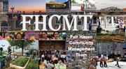 Fair Haven Community Management Team - June Meeting