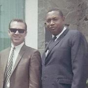 Retirees - c. 60s