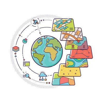 What is Spatial Data?