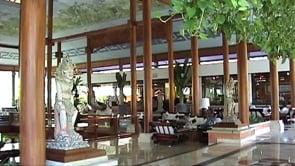 Melia Bali - Hotel