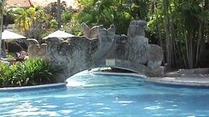 Melia Bali - Outdoor