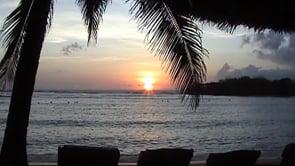Melia Sunrise