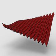 Tween Curve