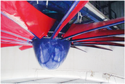 air-cooled-condenser-fans-or-acc-fans