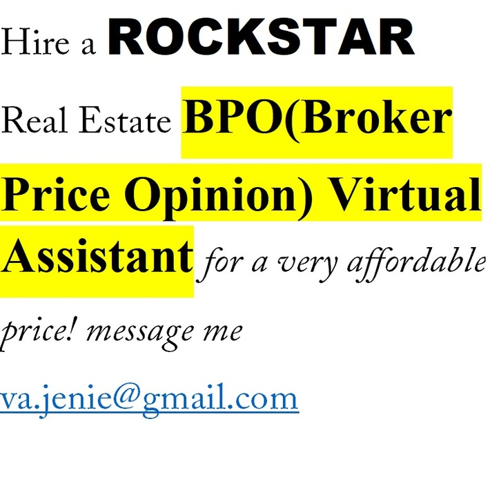 5522903474?profile=RESIZE_710x