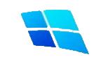Windows 10 – Comment supprimer vos logiciels inutiles.