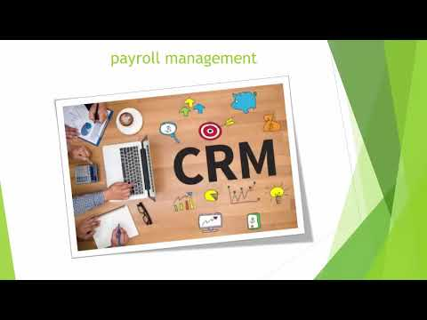 Waiting For Utilizing Project Management In Just A CRM System