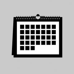 Webianrio gratuito: Habilidades y competencias para diseñar e implementar un plan de evaluación de programas y cursos a distancia