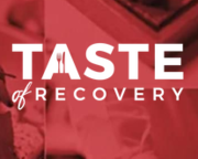 Taste of Recovery 2020