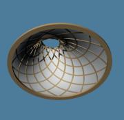 3D Model-1