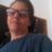 Isaura Nascimento Silva