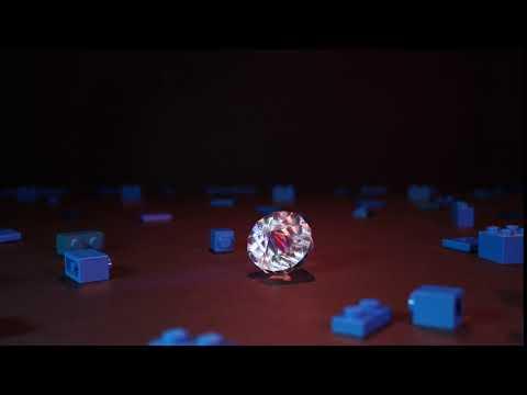 DEMONIC BREACH  |Dragonframe test 1 | Rochardo and camera closeup - animation studies
