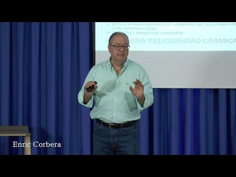 UCDM: El regreso a casa - Enric Corbera