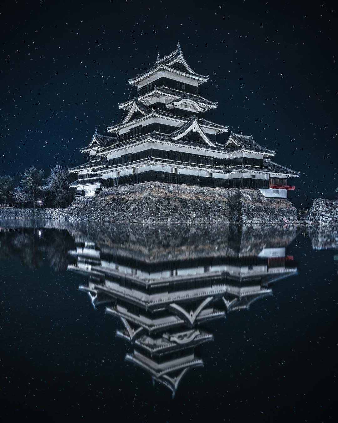 ფოტოგრაფია, ბლოგი, აზია, აღმოსავლეთ აზია, qwellygraphy, qwellyland