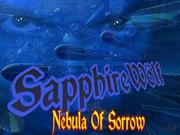 NEBULA OF SORROW