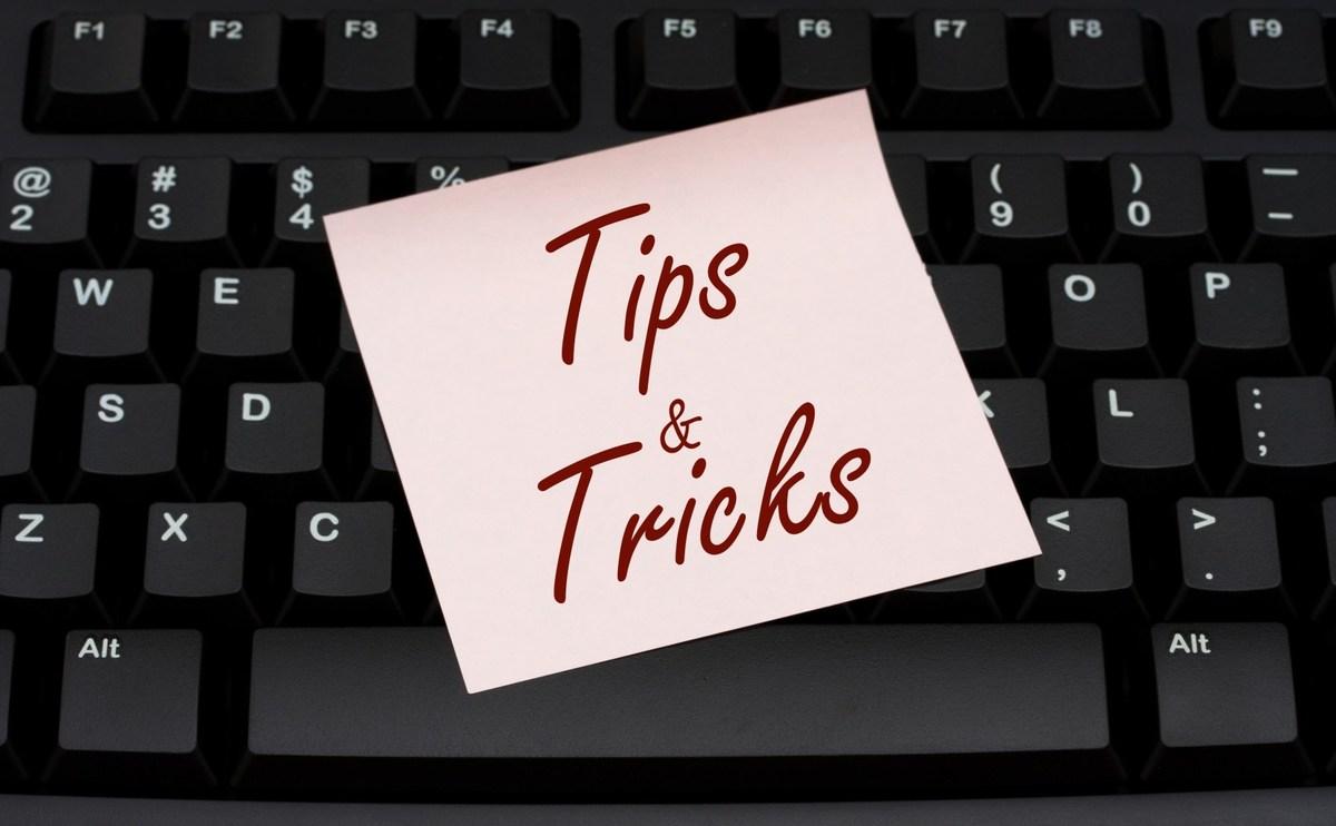 5 Tips for Designing a Smart Watchdog