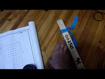 How To Read Grade Stakes