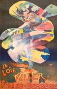 Jody Sperling/Time Lapse Dance 20th Anniversary Season 20 Years in 20 Weeks - #TLDAT20 June Events: Celebrating Pride Month